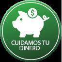 Conn's HomePlus sabe que el dinero importa