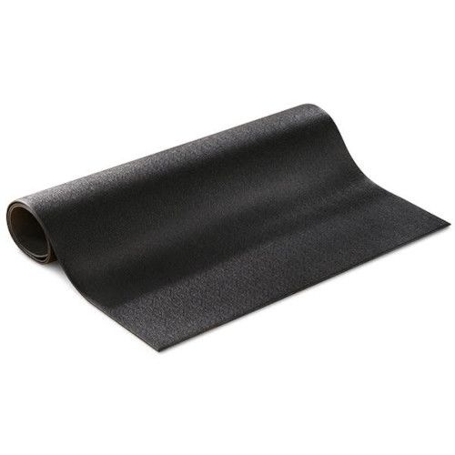 Pro-Form Large Exercise Equipment Floor Mat - PFMC408007