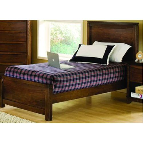 Stages Twin Bed